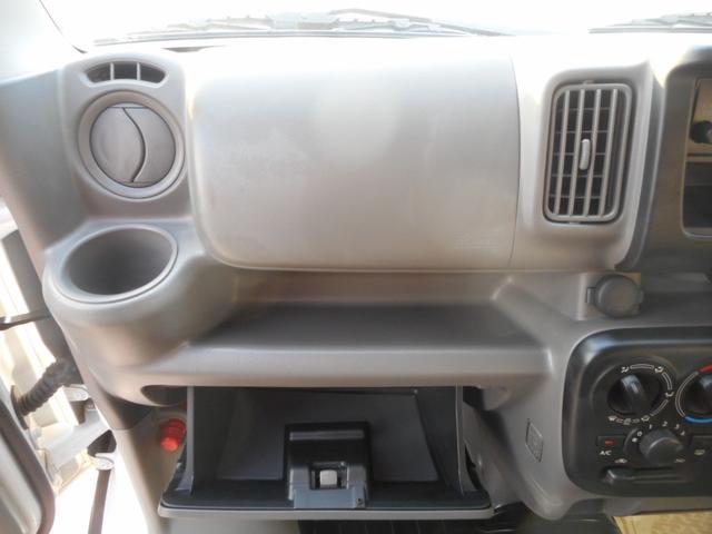 M 5AGS 4WD Wエアバック エアコン パワステ(14枚目)