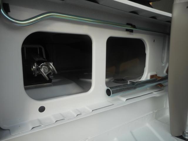M 5AGS 4WD Wエアバック エアコン パワステ(16枚目)