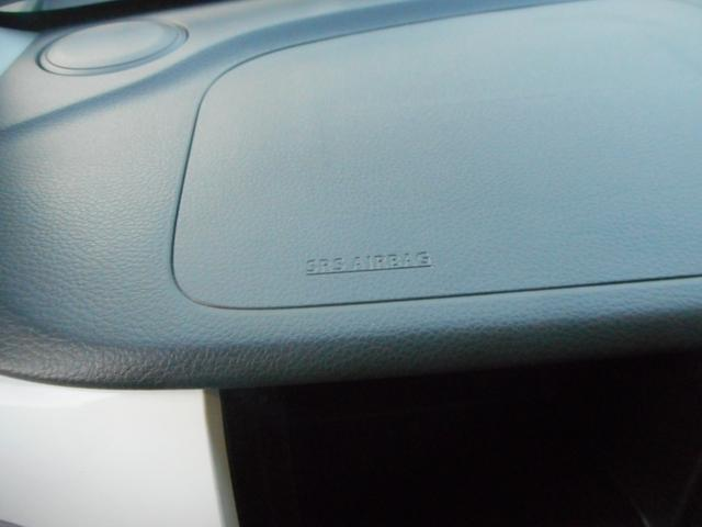G スマートキー シートヒーター レーダーブレーキ(16枚目)