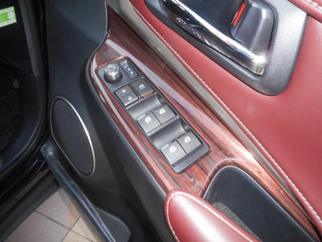 「トヨタ」「ハリアー」「SUV・クロカン」「岡山県」の中古車18