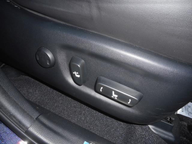 「トヨタ」「ハリアー」「SUV・クロカン」「岡山県」の中古車20