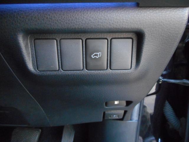 「トヨタ」「ハリアー」「SUV・クロカン」「岡山県」の中古車32