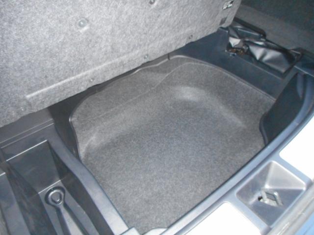 「トヨタ」「ハリアー」「SUV・クロカン」「岡山県」の中古車36