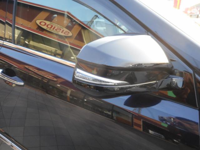 「トヨタ」「ハリアー」「SUV・クロカン」「岡山県」の中古車39