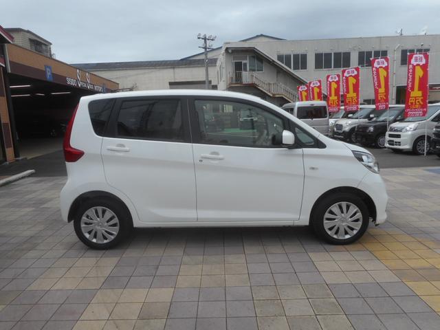 「日産」「デイズ」「コンパクトカー」「岡山県」の中古車9