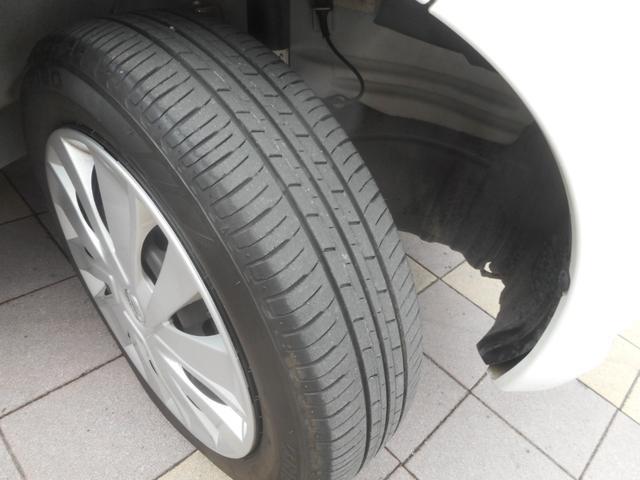 「日産」「デイズ」「コンパクトカー」「岡山県」の中古車36