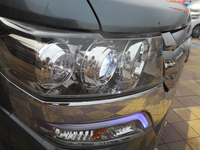「ホンダ」「N-BOX」「コンパクトカー」「岡山県」の中古車40