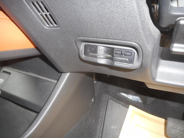 「ホンダ」「ヴェゼル」「SUV・クロカン」「岡山県」の中古車31