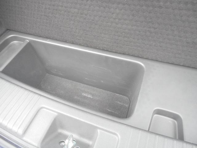 「ホンダ」「ヴェゼル」「SUV・クロカン」「岡山県」の中古車35