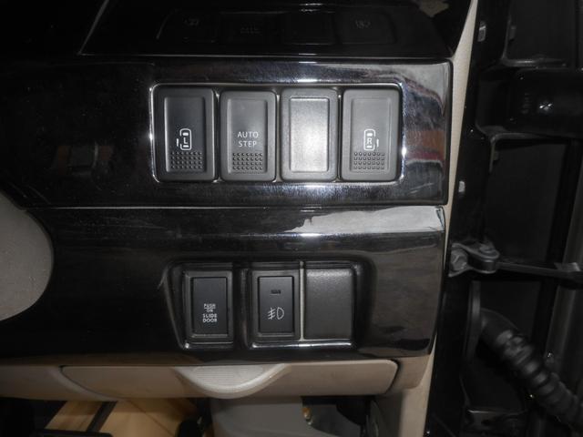 「スズキ」「エブリイワゴン」「コンパクトカー」「岡山県」の中古車26