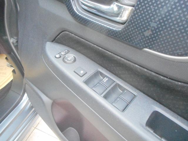 「ホンダ」「N-WGNカスタム」「コンパクトカー」「岡山県」の中古車18