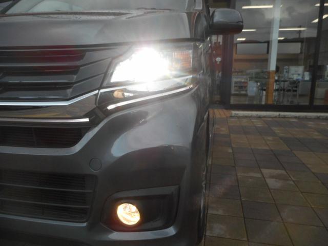 「ホンダ」「N-WGNカスタム」「コンパクトカー」「岡山県」の中古車38