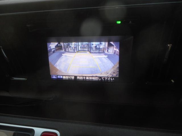 「ホンダ」「N-ONE」「コンパクトカー」「岡山県」の中古車23