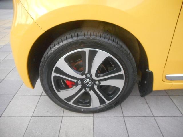 「ホンダ」「N-ONE」「コンパクトカー」「岡山県」の中古車39