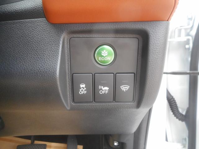 「ホンダ」「ヴェゼル」「SUV・クロカン」「岡山県」の中古車33
