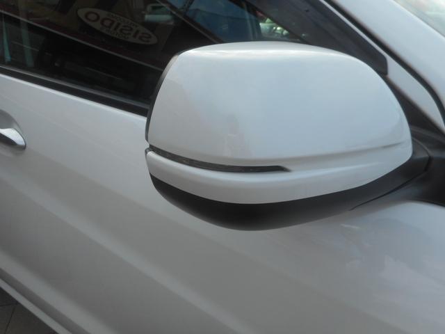 「ホンダ」「ヴェゼル」「SUV・クロカン」「岡山県」の中古車39