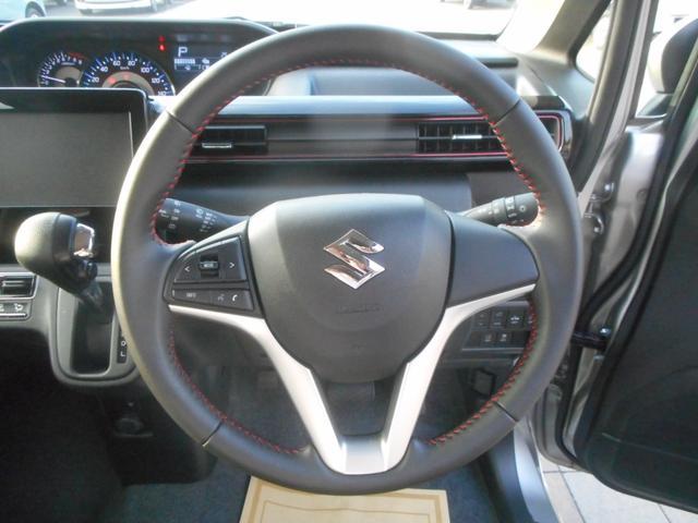 「スズキ」「ワゴンRスティングレー」「コンパクトカー」「岡山県」の中古車25