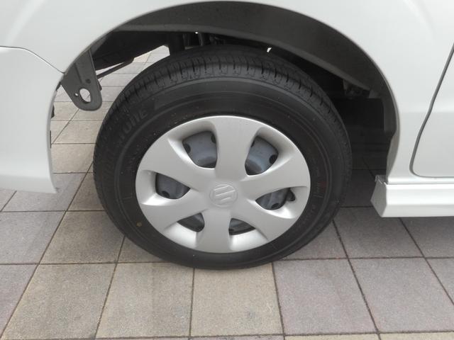 「スズキ」「エブリイワゴン」「コンパクトカー」「岡山県」の中古車34