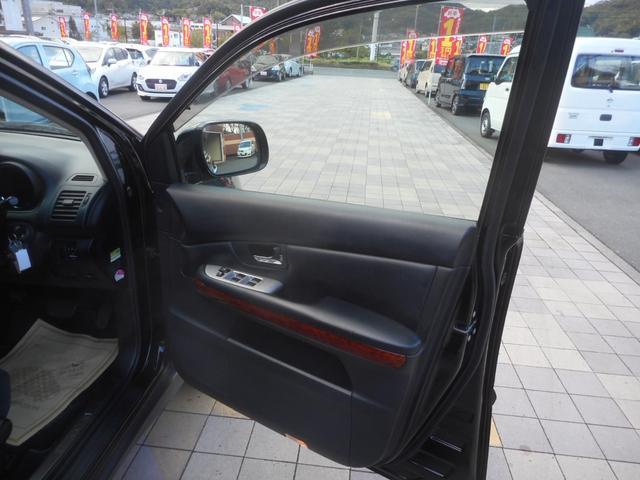 「トヨタ」「ハリアー」「SUV・クロカン」「岡山県」の中古車17