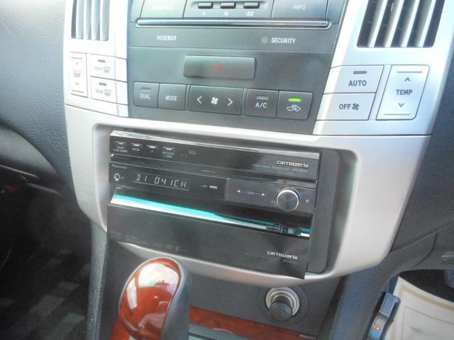 「トヨタ」「ハリアー」「SUV・クロカン」「岡山県」の中古車27