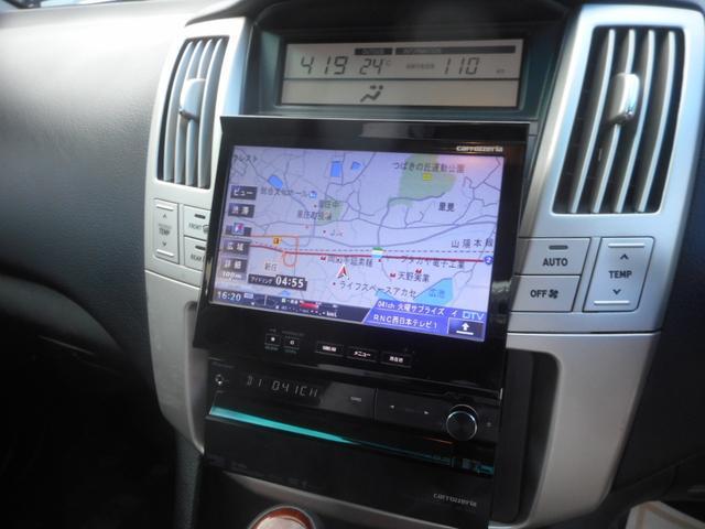 「トヨタ」「ハリアー」「SUV・クロカン」「岡山県」の中古車28