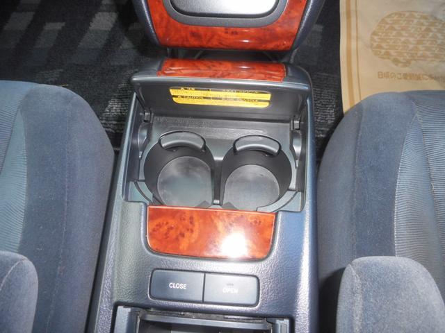 「トヨタ」「ハリアー」「SUV・クロカン」「岡山県」の中古車31