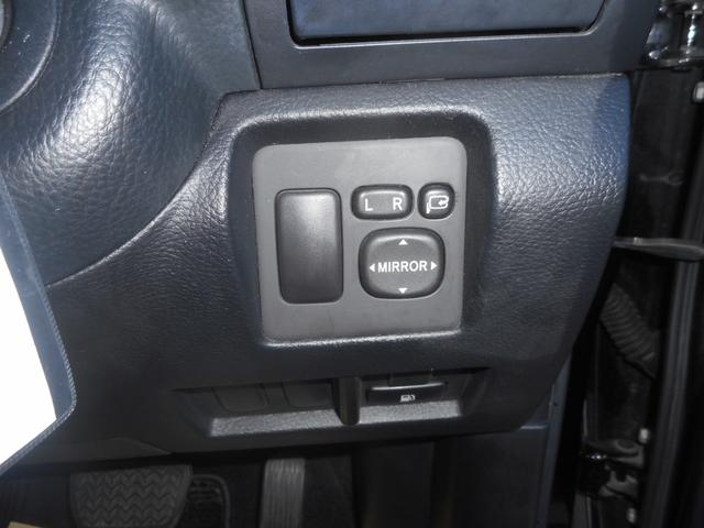 「トヨタ」「ハリアー」「SUV・クロカン」「岡山県」の中古車35