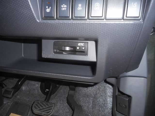 「スズキ」「ハスラー」「コンパクトカー」「岡山県」の中古車32