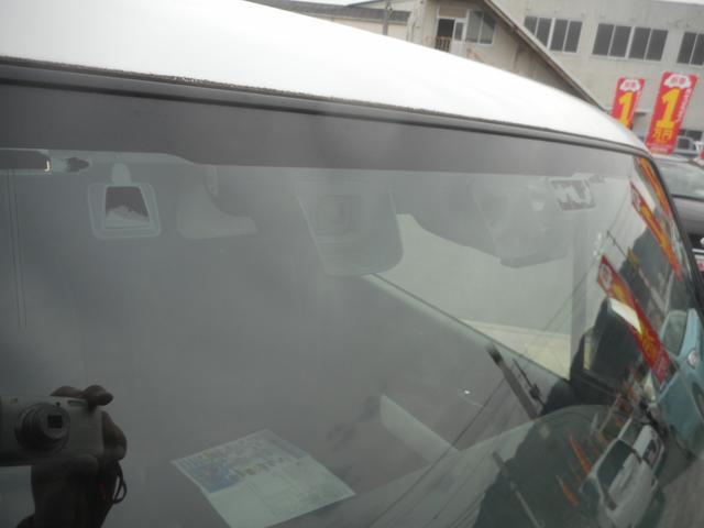 「スズキ」「ハスラー」「コンパクトカー」「岡山県」の中古車37