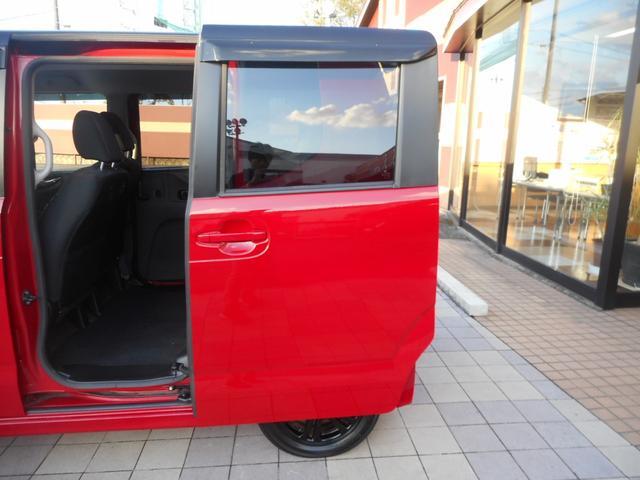 「ホンダ」「N-BOX」「コンパクトカー」「岡山県」の中古車16