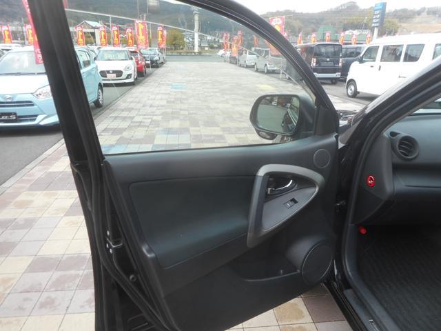 「トヨタ」「ヴァンガード」「SUV・クロカン」「岡山県」の中古車12