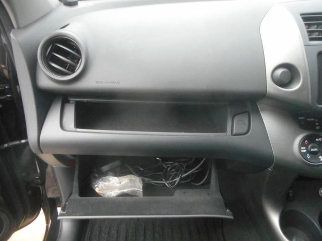 「トヨタ」「ヴァンガード」「SUV・クロカン」「岡山県」の中古車14