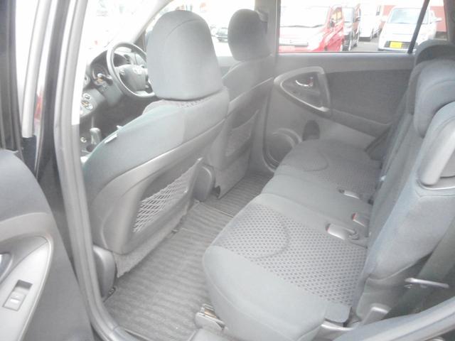 「トヨタ」「ヴァンガード」「SUV・クロカン」「岡山県」の中古車16