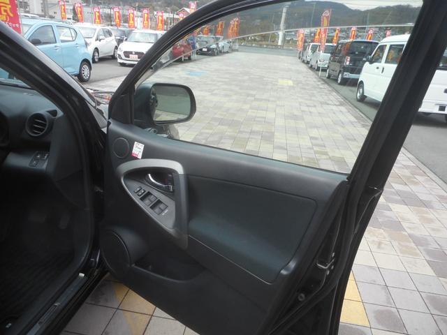 「トヨタ」「ヴァンガード」「SUV・クロカン」「岡山県」の中古車17