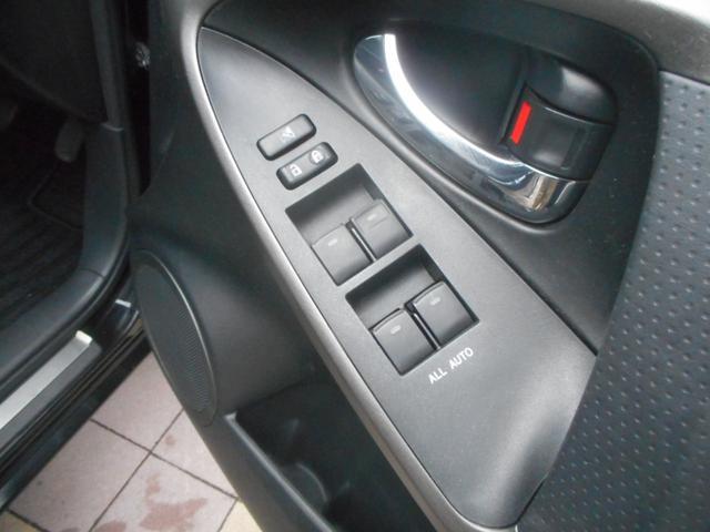 「トヨタ」「ヴァンガード」「SUV・クロカン」「岡山県」の中古車18