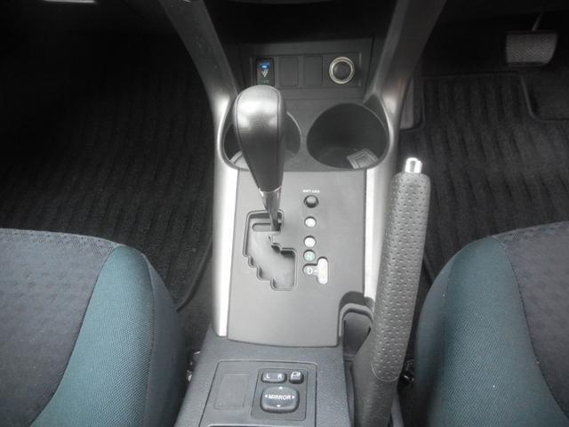 「トヨタ」「ヴァンガード」「SUV・クロカン」「岡山県」の中古車25