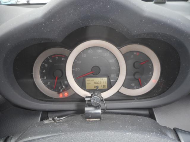 「トヨタ」「ヴァンガード」「SUV・クロカン」「岡山県」の中古車30