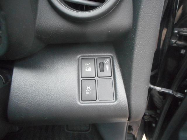 「トヨタ」「ヴァンガード」「SUV・クロカン」「岡山県」の中古車31