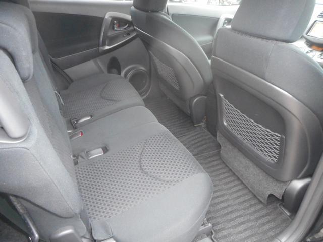 「トヨタ」「ヴァンガード」「SUV・クロカン」「岡山県」の中古車33
