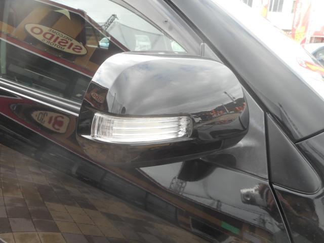 「トヨタ」「ヴァンガード」「SUV・クロカン」「岡山県」の中古車36