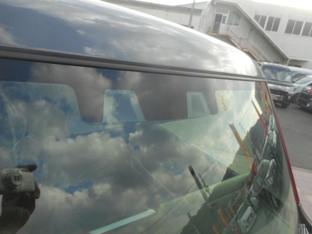 「スズキ」「ハスラー」「コンパクトカー」「岡山県」の中古車34