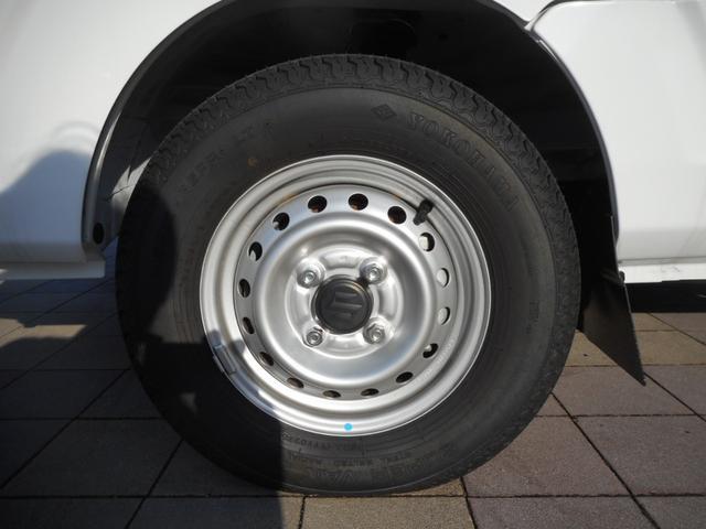 「スズキ」「キャリイトラック」「トラック」「岡山県」の中古車33
