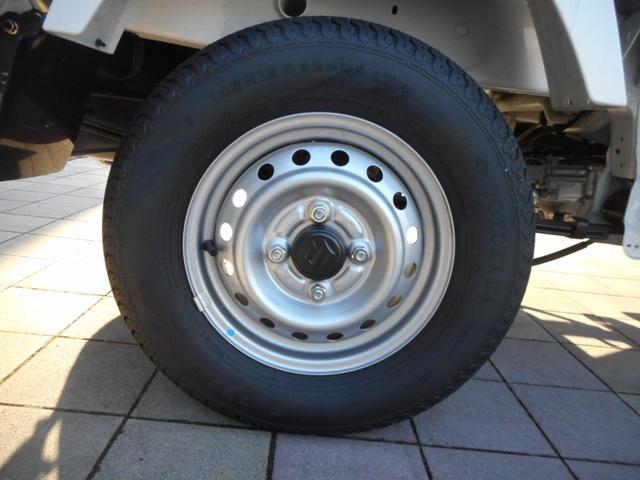 「スズキ」「キャリイトラック」「トラック」「岡山県」の中古車34