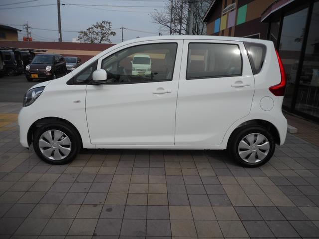 「三菱」「eKワゴン」「コンパクトカー」「岡山県」の中古車8