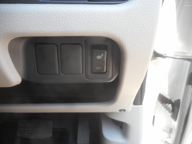 「三菱」「eKワゴン」「コンパクトカー」「岡山県」の中古車27