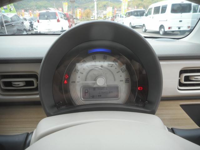 「スズキ」「アルトラパン」「軽自動車」「岡山県」の中古車30