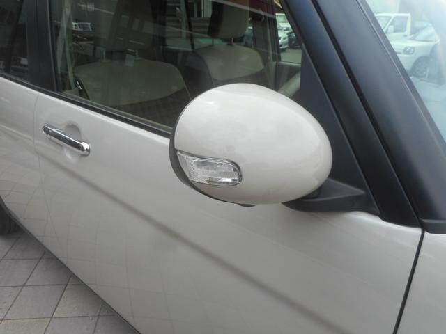「スズキ」「アルトラパン」「軽自動車」「岡山県」の中古車36