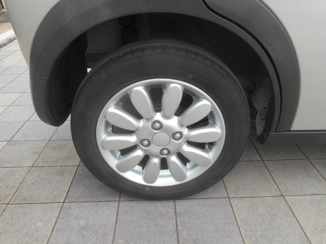 「スズキ」「アルトラパン」「軽自動車」「岡山県」の中古車42