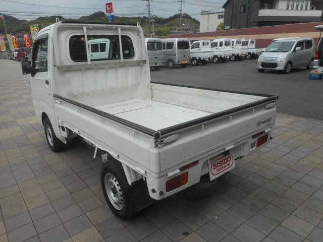 「ダイハツ」「ハイゼットトラック」「トラック」「岡山県」の中古車29