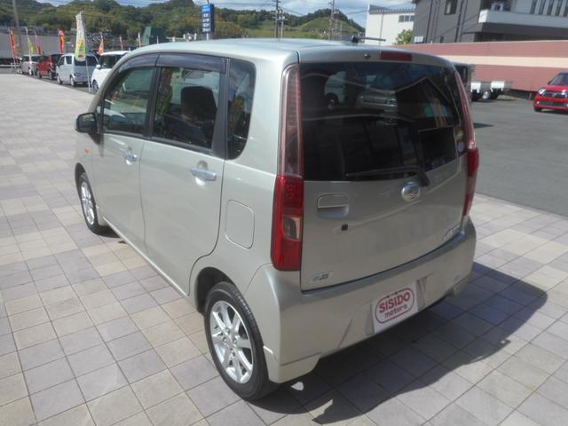 「ダイハツ」「ムーヴ」「コンパクトカー」「岡山県」の中古車39